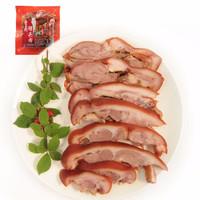 大红门 香卤猪头肉 300g *9件