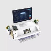Loctek 乐歌 办公显示器增高杀菌消毒台