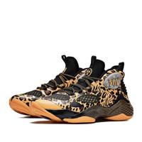 361° 阿隆戈登同款 572011114 男子实战篮球鞋