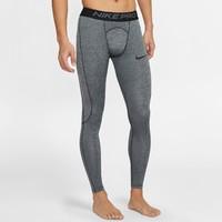 Nike 耐克 PRO BV5642 男子訓練緊身褲