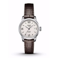 TISSOT 天梭 力洛克系列 T41.1.113.77 自动机械女士手表