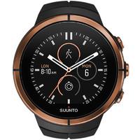SUUNTO 颂拓 spartanUltra 极限系列 SS022968000 跑步运动手表