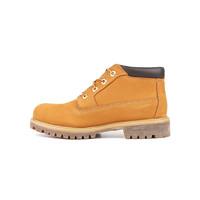 限尺碼 : Timberland 添柏嵐 TBL23061 經典款男士馬丁靴