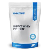 Myprotein Impact 5公斤乳清蛋白粉 11磅 +凑单品