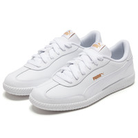 1日0点、61预告:PUMA 364585 ASTRO 复古经典休闲鞋