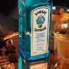 Bacardi 百加得 Bombay孟買藍寶石金酒 750ml
