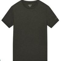图途  SSAJG81012 男/女款户外T恤