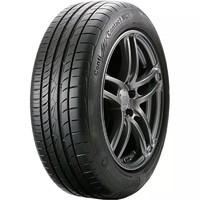 Continental 馬牌 MC5 215/50R17 汽車輪胎