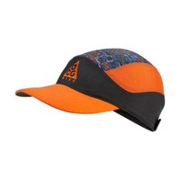NIKE 耐克 ACG Tailwind 运动帽