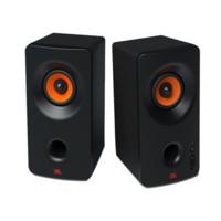 JBL PS2200 2.0无线蓝牙音箱