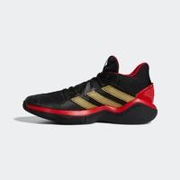 1日0点:adidas 阿迪达斯 Harden Stepback EH1944 男子篮球鞋