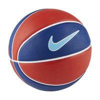 NIKE 耐克 Skills BB0634 迷你篮球