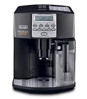 DeLonghi 德龙 ESAM 3550 全自动咖啡机