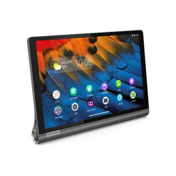 Lenovo 联想  YT-X705F 10.1英寸平板电脑 4G+64G  WIFI标准版