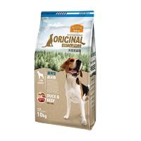 麥富迪 無谷通用成犬糧 10kg