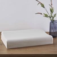 MAISON 梦洁家纺 泰国原装进口乳胶枕