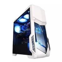 KOTIN 京天 組裝臺式電腦主機(R5-3600、8GB、180GB、GTX1660)