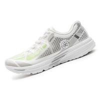 61预售:bmai 必迈 Mile10K Lite律动 运动鞋小白鞋跑步鞋