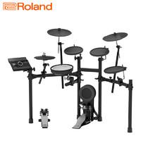 Roland 羅蘭 電子鼓 TD17KL 通用電架子鼓套裝