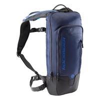 DECATHLON 迪卡侬 自行车运动背包 6L(含2L水袋)