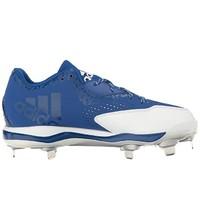 adidas 阿迪達斯 Performance 男士 Poweralley 4 棒球鞋