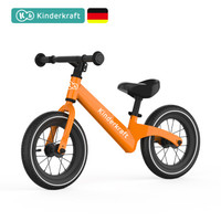 KinderKraft  兒童平衡車