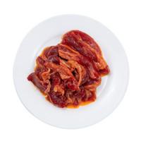 大莊園 烤牛腹肉 500g *8件