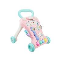 HUANQI 環奇 嬰幼兒多功能學步車