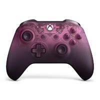 Microsoft 微軟 Xbox 無線控制器  絕對領域:紫