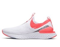 Nike 耐克 Epic PHNTM React FK JDI 女子跑步鞋