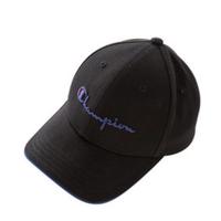 Champion CAC5681 棒球帽