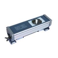 光大 GD-EB8061(DS)超強磁力聲光報警頂送燈