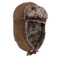 荒野探險運動保暖帽子 雷鋒帽 送他禮物 SOLOGNAC TOUNDRA 500