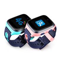 360 兒童電話手表8X 智能手表