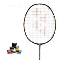 YONEX 尤尼克斯 疾光系列 NF800羽毛球拍