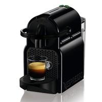 中亚Prime会员:DeLonghi 德龙 Inissia EN 80.B Nespresso 胶囊咖啡机