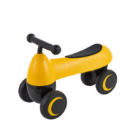 Cakalyen 阿波罗系列 儿童扭扭滑行车