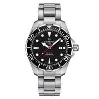 银联爆品日:CERTINA 雪铁纳 DS Action Diver C032.407.11.051.00 男士机械腕表