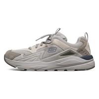 双11预售:Skechers 斯凯奇 210037 男款老爹鞋