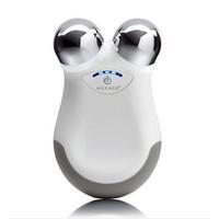 银联爆品日:NuFACE Mini 手持微电流面部紧肤仪
