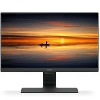 BenQ 明基 GW2283 21.5英寸IPS显示器