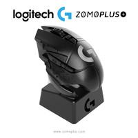 ZOMO PLUS 罗技502 机械键盘键帽
