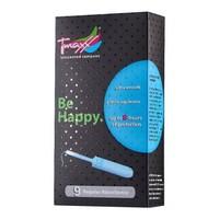 Tmaxx 導管式衛生棉條 無香型(普通型)9支裝(德國進口) *5件