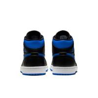 NIKE 耐克 AIR JORDAN 1 MID 554724 男子运动鞋