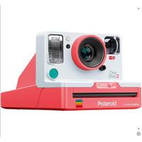 银联爆品日、值友专享:Polaroid 宝丽来 OneStep 2 拍立得相机 送相纸