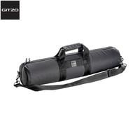 捷信 GITZO GC3101數碼相機單反專業攝影器材配件三腳架包