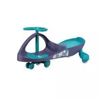 babycare扭扭車兒童溜溜車