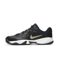 Nike Court Lite 2 男子硬地球場網球鞋