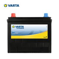 VARTA 瓦爾塔 汽車蓄電池85-610以舊換新 上門安裝
