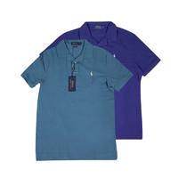 考拉海購黑卡會員 : POLO RALPH LAUREN 拉夫·勞倫 男士經典款短袖POLO棒球衫
